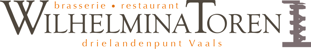 Brasserie, Restaurant Wilhelminatoren drielandenpunt Vaals